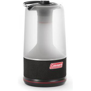Coleman 360-Grad Lanterne Haut-parleur Bluetooth, oliv Lanternes & Torches