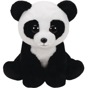 Ty Beanies Babies : Panda Baboo 33 cm
