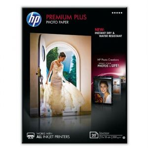 HP CR676A Premium Plus
