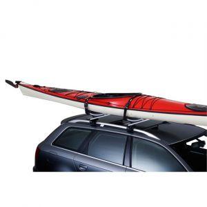 Thule Porte-kayak K-Guard 840