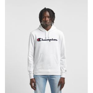 Champion Sweat-shirt - sweat blanc - Taille EU S,EU M,EU L