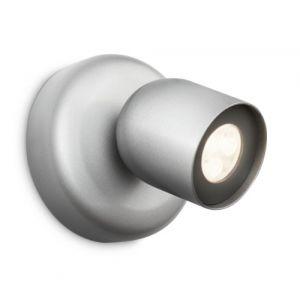 Philips 56490 - Applique Zesta LED Ledino