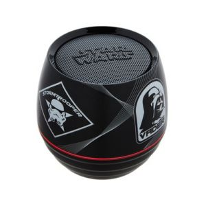 Lexibook BT015SW - Mini-enceinte Bluetooth sans fil Star Wars