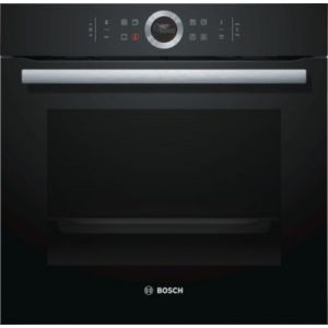 Bosch HBG673BB1F - Four encastrable
