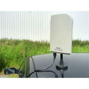 HTC Antenne ANT100 Pro