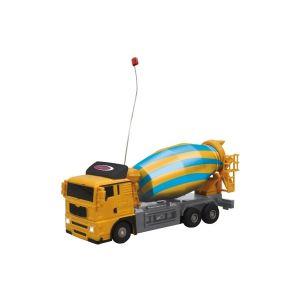 Jamara Camion radiocomandé betonneuse