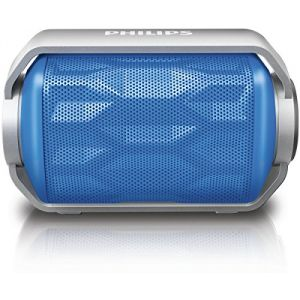Philips BT2200A - Enceintes Bluetooth portable