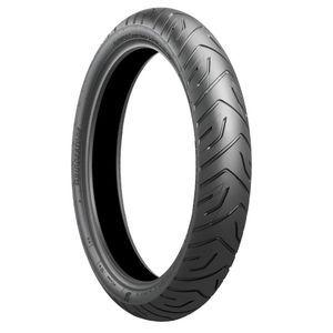 Bridgestone 110/80 R18 58H BT A41 Front