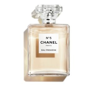 Chanel Nº 5 Eau Première - Eau de toilette pour femme - 35 ml