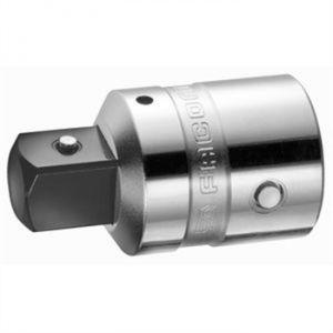 Facom K.230B - Réducteur de 3/4 à 1/2''