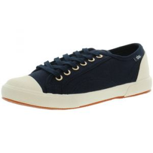 Tbs Chaussures Baskets Bullits ref_45915 Marine bleu - Taille 36,37,38,39,40,41