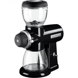 Kitchen Aid 5KCG0702 Artisan - Broyeur à café