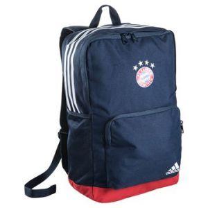 Adidas Sac à dos Bayern Munich Backpack