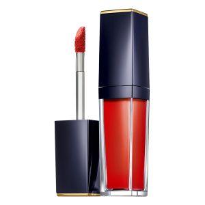 Estée Lauder Pure Color Envy 302 Juiced Up - Rouge à lèvres