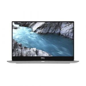 Dell XPS 13-9370 (9370-3368)