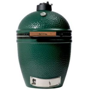 Big Green Egg Barbecue charbon Large