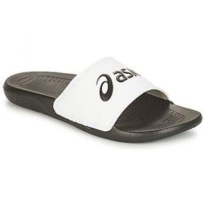 Asics Sandales Claquettes AS003