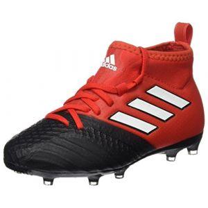 Adidas ACE 17.1 FG, Chaussures de Football pour enfants