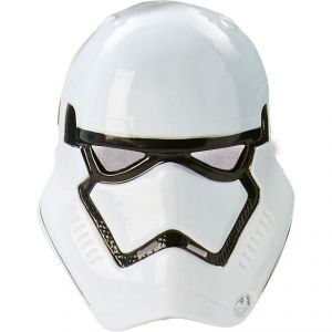 Masque enfant Stormtrooper Star Wars VII