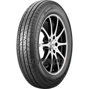 Bridgestone 145/80 R14 76T B 381 Ecopia