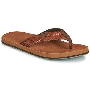 Cool shoe Tongs SAKURA Doré - Taille 36,37,38,39,40
