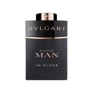 Image de Bulgari Man in Black - Eau de parfum pour homme
