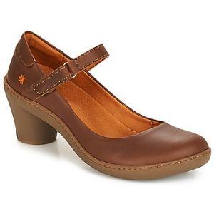 Art Chaussures escarpins ALFAMA