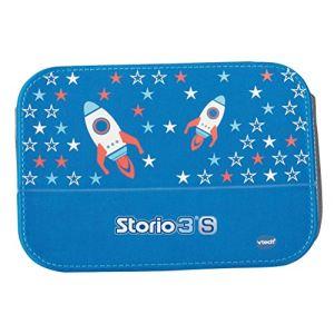 Vtech Etui support pour Storio 3S
