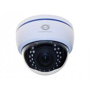 Conceptronic CCAM700D30 - Caméra de surveillance