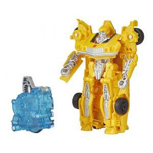 Hasbro Figurine Energon Igniters 11,5 cm - Transformers Bumblebee - Bumblebee