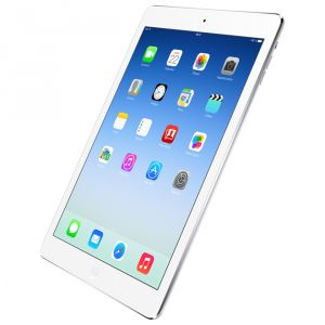 Apple iPad Air 64 Go