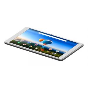 """Archos 101c Xenon - Tablette tactile 10.1"""" 16 Go Android 6.0 (Marshmallow)"""