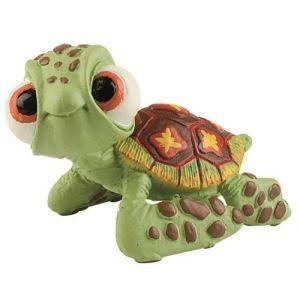 Bullyland Figurine Squirt la tortue (Le monde de Nemo)