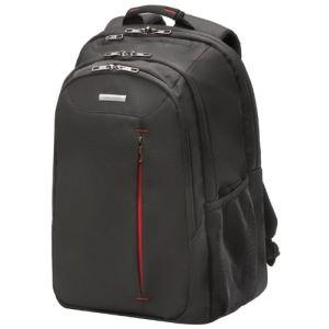 """Samsonite 55928 - Sac à dos Guardit pour ordinateur portable 17.3"""""""