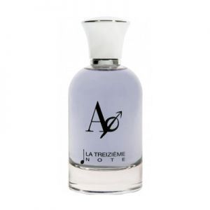Absolument Parfumeur La Treizième Note - Eau de parfum pour homme