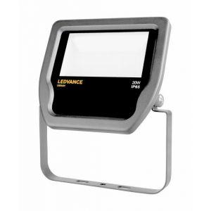 Osram Floodlight projecteur à LED extérieur (IP65)