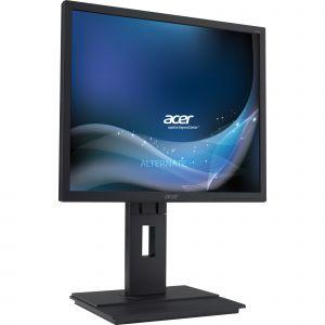 "Acer B6 (B196LA) - Ecran LED 46"" incurvé"