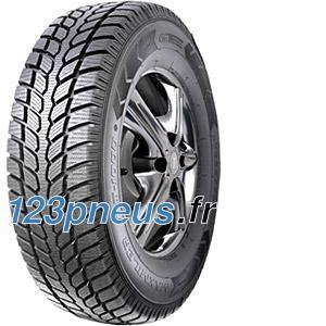 GT Radial 245/75 R16 120Q/116Q Maxmiler WT-1000 3PMSF