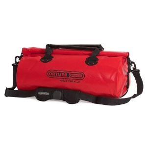 Ortlieb Rack-Pack Sac de voyage Rouge S