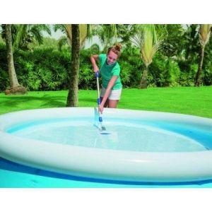 Bestway 58340 - Aspirateur de piscine électrique
