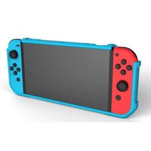 Subsonic Etui de protection premium pour Console Nintendo Switch