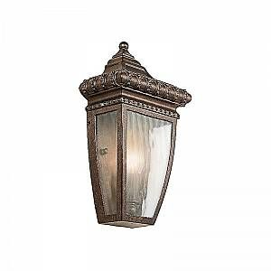 Elstead Applique Murale Venetian 1x60W - Or - LIGHTING - klvenetian7s