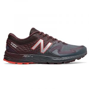 New Balance Summit K.O.M - Chaussures Trail Homme