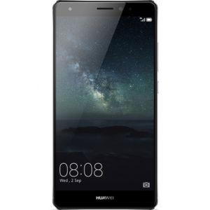 Huawei Mate S 32 Go