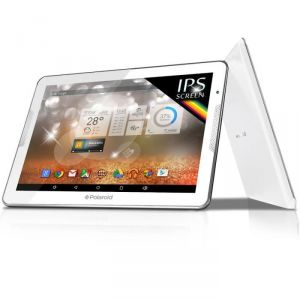 Polaroid Pure 32 Go - Tablette tactile 10.6'' sous Android 5.1