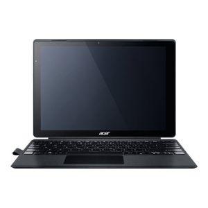 """Acer Switch Alpha 12 SA5-271P-5714 - 12"""" Core i5 6200U"""