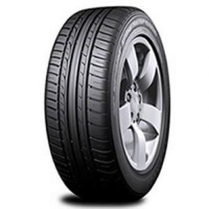 Dunlop 195/65 R15 91T Street Response 2