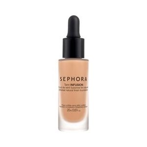 Sephora Teint Infusion - 25 Beige - 20 ml
