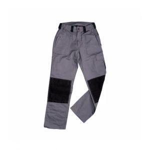 Dickies Pantalon gris / noir - Grafter Duo Tone 290 - Taille - 46