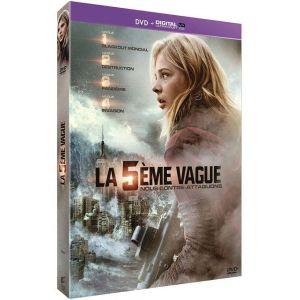 La 5 ème Vague